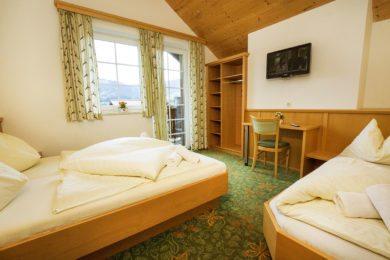 Ferienwohnung für 3 –5 Personen im Alpenfex, Flachau, Salzburger Land