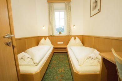 Ferienwohnung für 6 –10 Personen im Alpenfex, Flachau, Salzburger Land